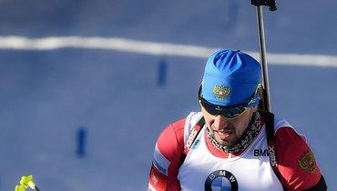 Анфиса Резцова: «Логиновабы впомощь нашим спортсменам, анекуда-то там вБолгарию сКасперовичем»