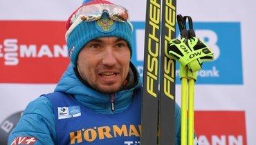 Каминский поддержит любые тренировочные планы Логинова