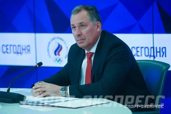 """Станислав Поздняков. Фото Дарья Исаева., """"СЭ"""""""