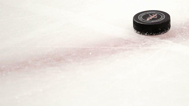 «Годы спустя понял, что сомной проделывали ужасные вещи». История обмана юного хоккеиста тренером-извращенцем