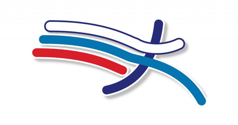 Логотип ВФЛА. Фото ВФЛА.