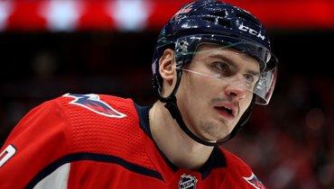 «Ниодин хоккеист нескажет онем плохого». Орлов— оназначении Брагина всборную России изолотой молодежке