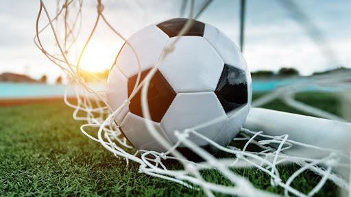Чемпионат Крыма возобновится 4 июля.