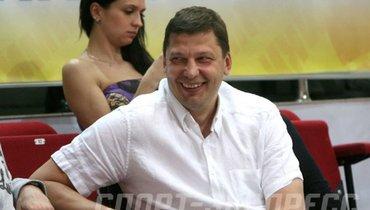 Источник: наСергея Панова возбудили уголовное дело запревышение должностных полномочий