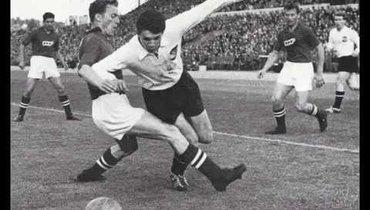 62 года назад СССР впервые вистории выиграл матч чемпионата мира