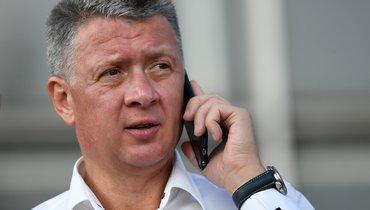 «Шляхтин знал оподдельной справке Лысенко, атеперь включает дурака». Загорулько раскрывает карты