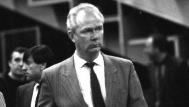 Крушение теневых фаворитовЧМ. 34 года назад СССР всумасшедшем матче проиграл Бельгии