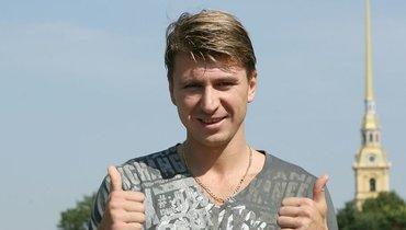 Ягудин— оназначении Плющенко всборную: «Отего работы теперь зависит, сколько медалей будет уРоссии»