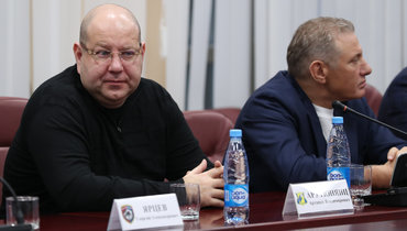 Заявление президента «Ростова» оситуации скоронавирусом вкоманде