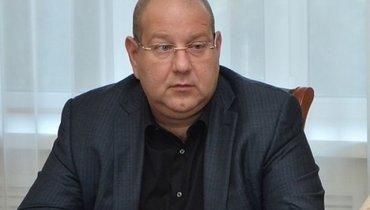 Президент «Ростова» поддержит команду наматче с «Сочи»