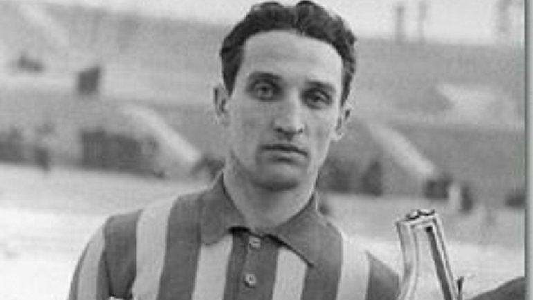 Евгений Бабич.
