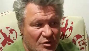 «Ябы судовольствием, нонайдите мне время». Тактаров ответил тем, кто обвиняют его впьянстве