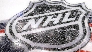 15 игроков НХЛ сдали положительный тест накоронавирус. Общее число заболевших достигло 26