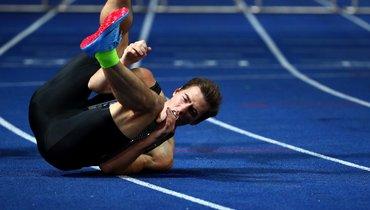 Россия незаплатит штраф World Athletics всрок. Это конец или еще есть надежда?