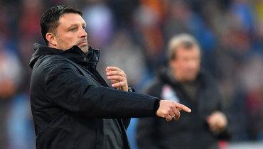 Черевченко покинул «Арсенал». Кто его заменит?