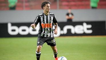 Бразильский защитник близок кпереходу в «Спартак»