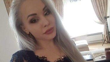 Порноактриса Лола Тейлор рассказала отом, как унее сорвался групповой секс сАршавиным иБыстровым