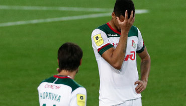 Российские клубы могут остаться без еврокубков из-за скандалов вчемпионате.