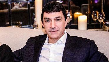 Суд взыскал 51 миллион рублей сотца Анастасии Овечкиной