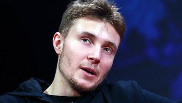 Сергей Сироткин: «Тяжелое время для моей академии. Перешли наобучение онлайн»
