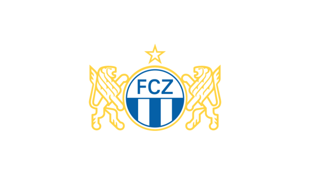 Логотип «Цюриха». Фото ФК «Цюрих».