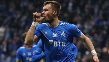 Комличенко догнал Глушакова иИонова в «Клубе 100». Следующий ориентир— Билялетдинов