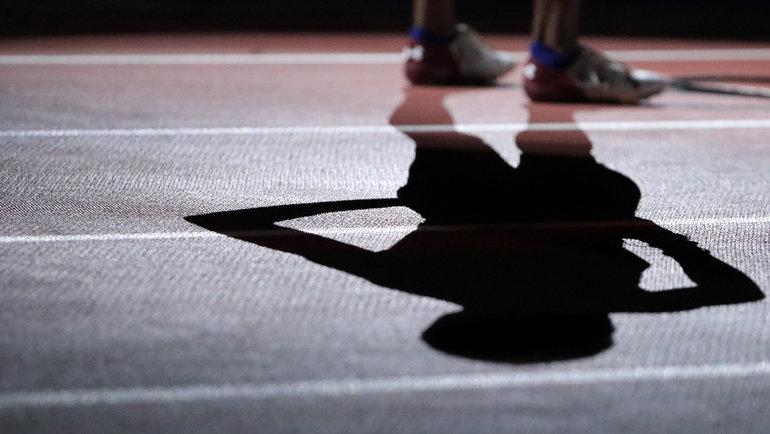 Перед Олимпиадой-2012 британцам давали препарат, который мог оказаться допингом. Фото AFP