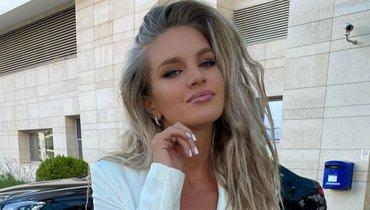 Жена Песьякова отреагировала навысказывание Карпина оРПЛ