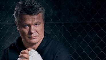Создатель UFC назвал Тактарова первым чемпионом лиги изРоссии