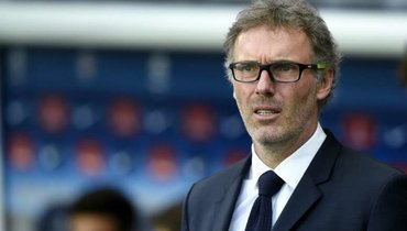 Mundo Deportivo: Блан может возглавить «Барселону»