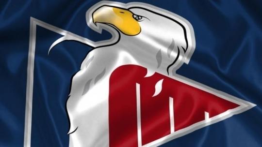 Логотип «Слована». Фото ХК «Слован».