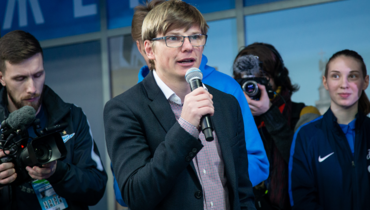 «Зенит» назначил Аршавина директором департамента поразвитию молодежного футбола