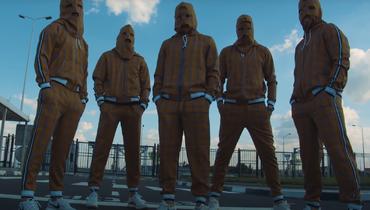 «Джентельмены» из «Ростова»: Мамаев иигроки выкрали новую форму насезон, реакция Карпина бесценна
