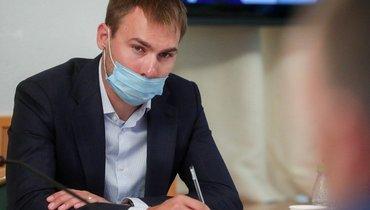 Шипулин вылечился откоронавируса