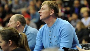 «Хотелосьбы, чтобы Родченков, глядя вглаза, повторил тожесамое». Александр Зубков ответил наслова информатора ВАДА о «противной роже»