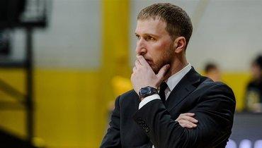 Федерация баскетбола Красноярского края выдвинула Эдуарда Сандлера напост президента РФБ