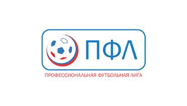 ПФЛ отменила два матча «Носты» из-за случаев заражения коронавирусом