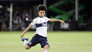 Источник: «Рубин» выиграл борьбу закорейского полузащитника узагребского «Динамо»