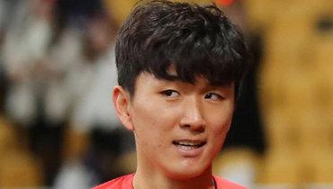 Представитель корейского полузащитника подтвердил будущий переход в «Рубин»