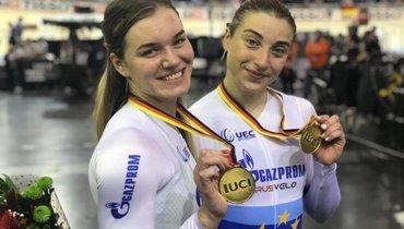 Вице-чемпионка Олимпиады Шмелева рассказала опродаже призового автомобиля. Теперь она использует самокат