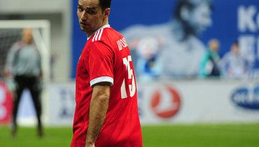 Роман Широков.
