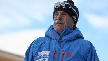 Касперович сНорицыным уже вБолгарии. Ихцель— олимпийская медаль