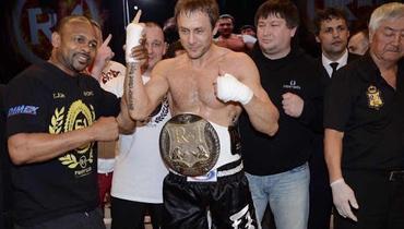 Плющенко анонсировал сотрудничество сбывшим мужем Аланы Мамаевой, отбывшим тюремный срок