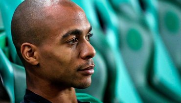 СМИ: Жоау Мариу может стать игроком «Севильи»