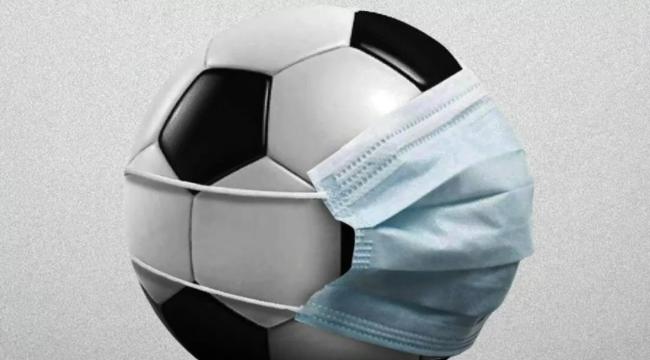ВБелоруссии переносят матчи из-за коронавируса. Фото «Прессбол».