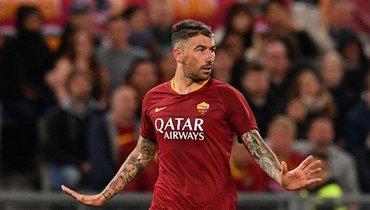 Коларов дал согласие напереход в «Интер»