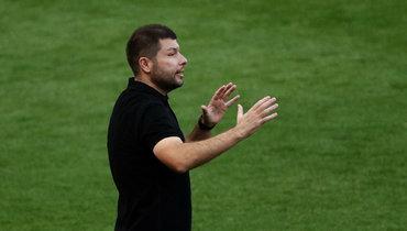 Закого болеть «Краснодару» вЛиге чемпионов: ПАОК или «Бенфику»?