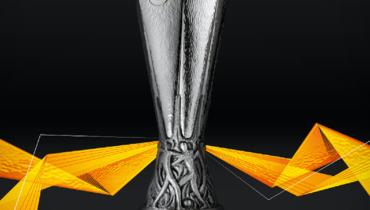 Определились потенциальные соперники «Динамо» вотборочном турнире Лиги Европы