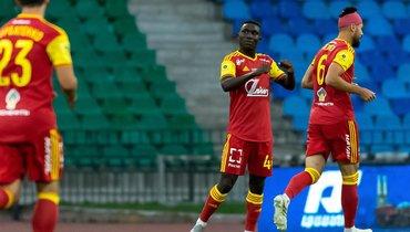 Футбольный хет-трик Горди Хоу ибратский рекорд чемпионата оттульских замбийцев