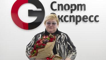 «ВЕвропе все плохо, потому что Россия задала недостижимую планку». Мозер— окризисе фигурного катания